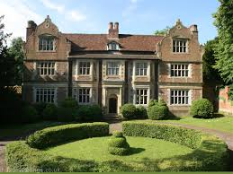 harlaxton manor floor plan 9 bedroom manor house in ipswich to rent from 2300 pw with