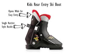 womens ski boots nz buying guide for ski boots