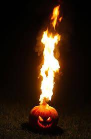 cool halloween images cool halloween pumpkins and jack o lanterns