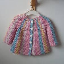 jamboree free cardi knit pattern for baby free baby knitting
