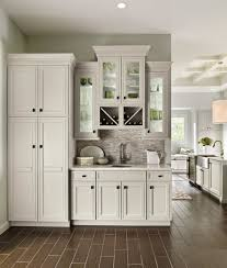 white kitchen cabinets black knobs manhattan ks décor details choosing the right cabinet hardware