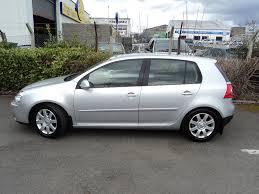 2004 Golf Tdi 2004 Volkswagen Golf Gt Tdi 2 688