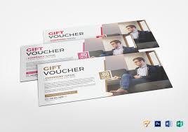 doc 585607 business voucher template u2013 business voucher template