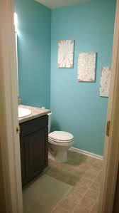 bathroom artwork ideas bathrooms design bathroom decor pictures to hang in your