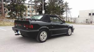 automobiliai honda lietuva lietuvio parduodamas u201ehonda crx u201c kabrioletas u2013 retesnis už