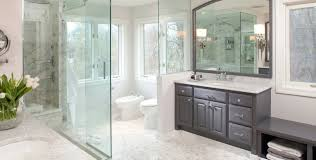 shower inspirational master bath walk in shower plans acceptable