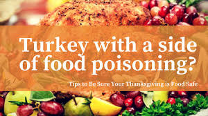 tips and resources for a bacteria free thanksgiving usda