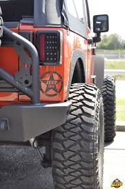 st louis jeep wrangler unlimited 437 best work we have done images on pinterest off road offroad