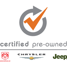 jeep logo png certified pre owned chrysler dodge jeep logo vector logo of