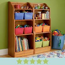 land of nod bankable bookcase 60 bankable bookcase lt honey in bookcases the land of nod