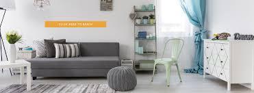 home decor sale online open concept shop