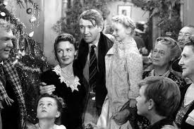 ranked the 100 best christmas movies of all time nerve