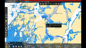Alaska On Map Sail Alaska 2015 Route 4 Calvert Island To Khutze Inlet Youtube