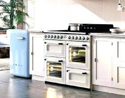 fourneaux de cuisine fourneau de cuisine fourneaux de cuisine occasion drawandpaint co