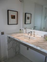 decoupe de marbre marbre france azur