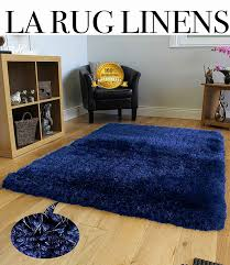 Thick Area Rugs 50 Best Of Wayfair Area Rugs 8 10 Pictures 50 Photos Home