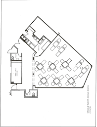 nursing home house plans
