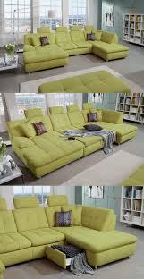 couch mit hocker die besten 25 sofa wohnlandschaft ideen auf pinterest paletten