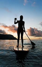 black friday paddle board deals best 25 paddle boarding ideas on pinterest used paddle boards