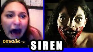 Halloween Scare Pranks 2013 by Nukenorway Official Site Of The Nukenorway Youtuber Guy