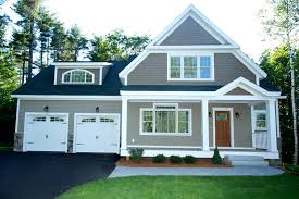 building a custom house new custom home building and construction in nh looking for new