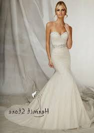 wedding dress with bling strapless mermaid wedding dresses with bling naf dresses