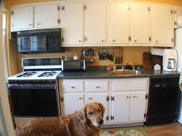 kitchen wall cabinets sale used for in michigan toronto uk