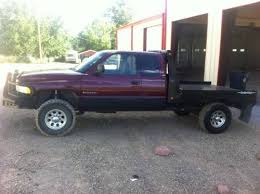 01 dodge cummins for sale best 25 dodge 2500 ideas on dodge 2500 cummins dodge