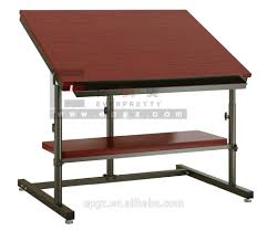 Engineering Drafting Table by Adult Classroom Draft Furniture Pattern Drafting Table Folding