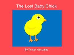 the lost baby free books children s stories online