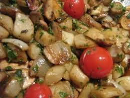 cuisiner les chignons de a la poele cuisiner des chignons de a la poele 100 images recette saumon