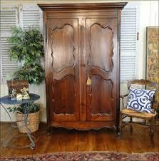 furniture awesome baby armoire closet nursery armoire target