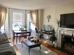 back bay boston ma apartments for rent realtor com