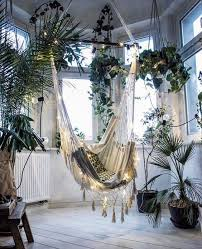 Decor Home Ideas Best 25 Natural Home Decor Ideas On Pinterest Nature Home Decor
