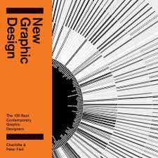 best books on design free copies of new graphic design book to be won
