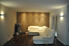 beleuchtung fã r wohnzimmer led beleuchtung wohnzimmer ideen i protect co
