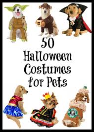 pokemon costumes for kids costume ideas for kids