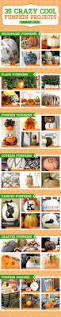 Western Home Decor Wholesale Fall Banner Design Cents Diy Crafts From Loversiq