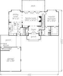 Southern Living House Plans With Basements 91 Best House Plans Images On Pinterest Master Suite Bonus