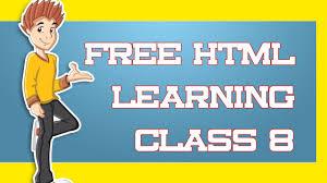 html online class learn free and easy html tutorial in urdu online education