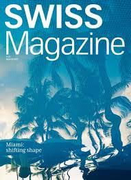 formel fl che kreis swiss magazine march 2017 miami by swiss issuu