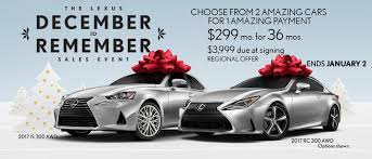 lexus commercial atlantic lexus of 110 new and used lexus dealer