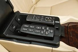 lexus rx300 interior modifications 2013 lexus ls460 reviews and rating motor trend