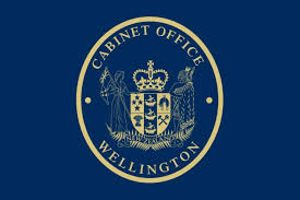 Define Cabinet Departments Cabinet Office Department Of The Prime Minister And Cabinet Dpmc
