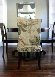 Slipcovers Dining Chairs Dining Armchair Slipcovers Dining Chair Slipcovers Short Uk