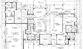 modern mansion floor plans 21 fresh floor plans for modern houses house plans 46269