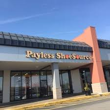 payless black friday sale payless shoesource shoe stores 703 providence hwy dedham ma