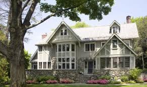 11 inspiring english tudor houses photo house plans 83143