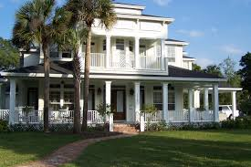 florida style homes pretentious inspiration key west style home designs style homes