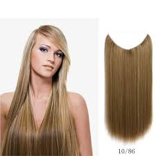 20 inch hair extensions 20 inch secret hair extensions no coco syn flip in hair